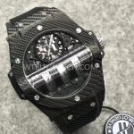 Replica Hublot Big Bang MP-11 2018