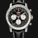 Replica Breitling Navitimer 01 Chronograph