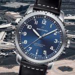Replica Breitling Navitimer 8 Automatic Watch