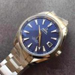 Replica Omega Seamaster Aqua Terra 150m Master Co-Axial Chronometer