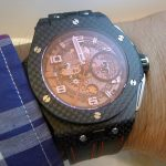 Replica Hublot Big Bang Ferrari
