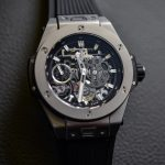 Replica Hublot Big Bang MECA-10