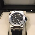 Replica Audemars Piguet Royal Oak Offshore Diver Watch