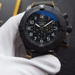 Replica Breitling Avenger Hurricane 12H Watch