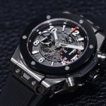 Replica Hublot Big Bang Unico 42mm Titanium Ceramic