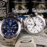 Replica TAG Heuer Link Calibre 17 Chronograph