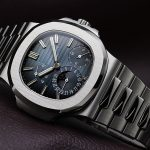 Replica Patek Philippe Nautilus Moonphase 5712